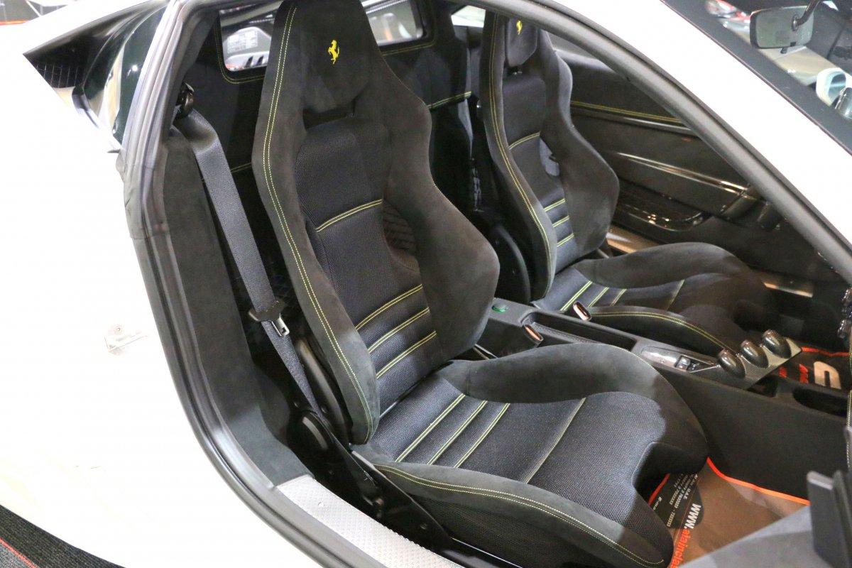 Ferrari 458 Speciale Hypercars 16