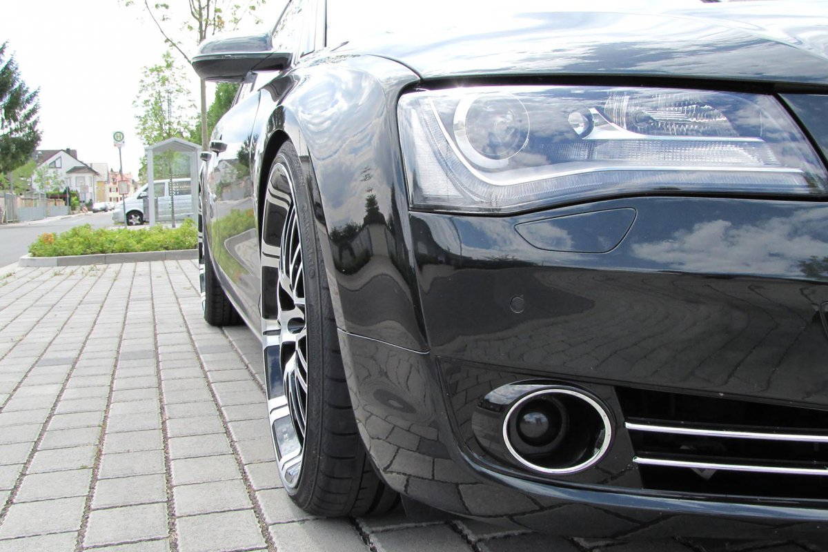 Upgraded Audi A8 4.2 V8 by Senner Tuning_hypercars_ (2)
