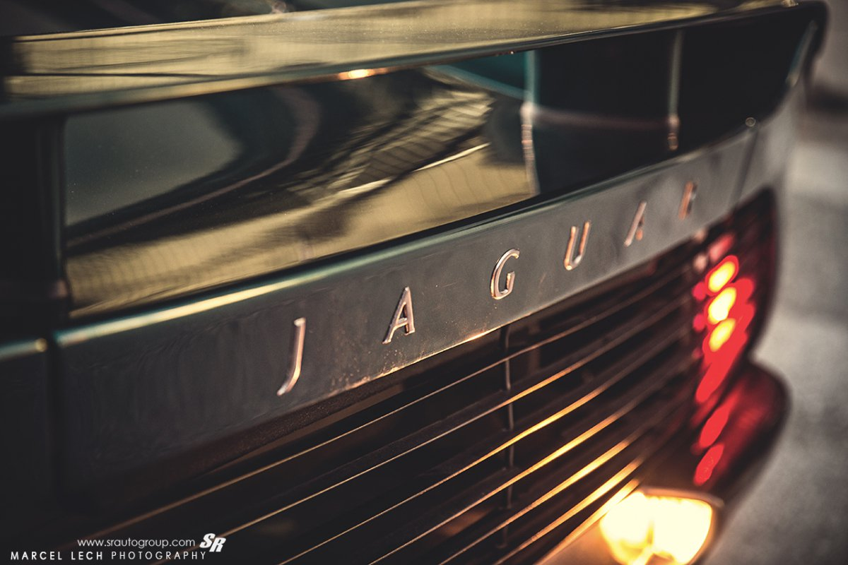 Jaguar XJ220 by Marcel Lech Photography_hypercars_ (14)