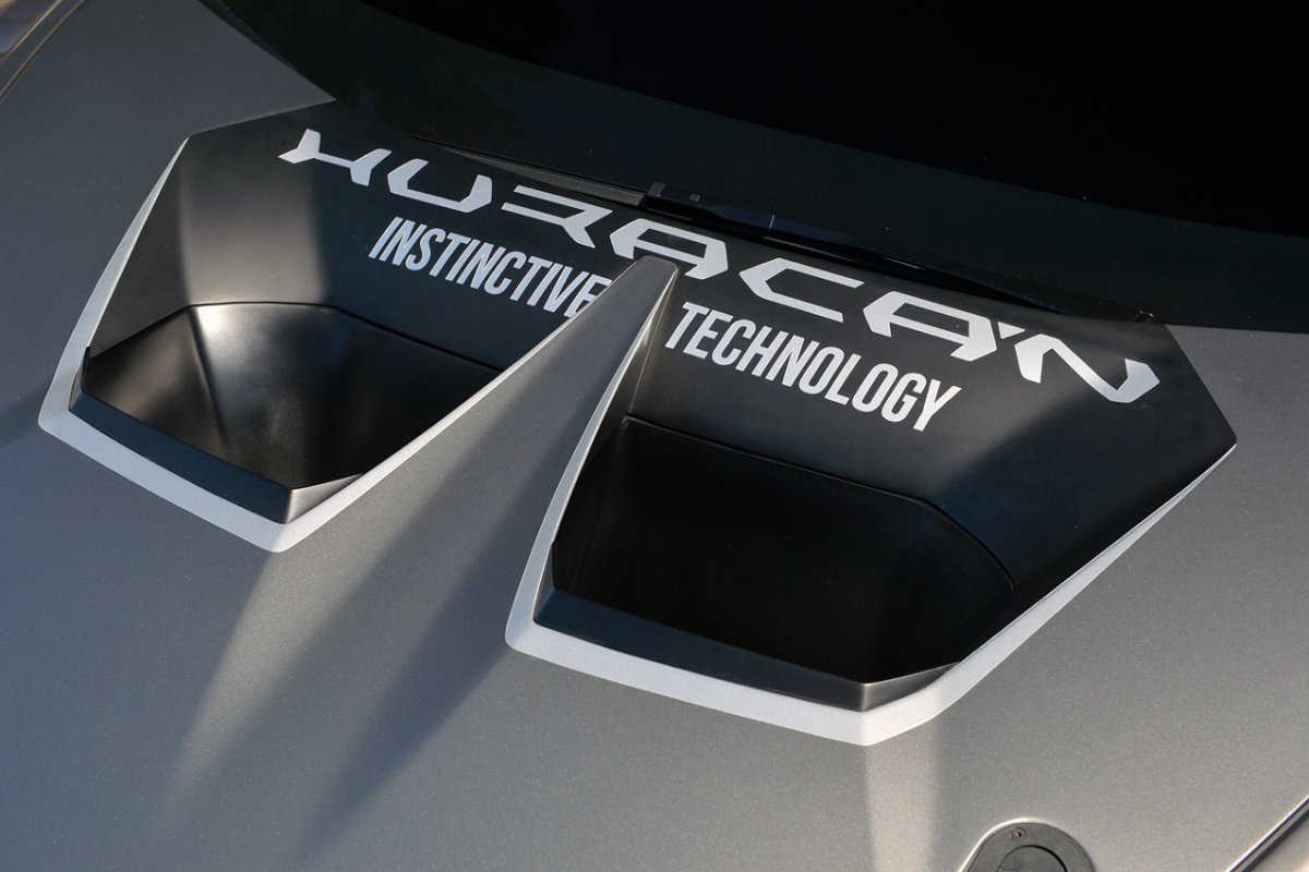 monterey 2014 lamborghini huracan lp 620 2 super trofeo hypercars le sommet de l 39 automobile. Black Bedroom Furniture Sets. Home Design Ideas