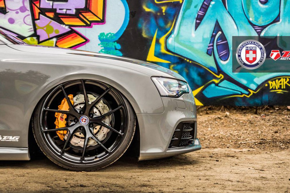 Audi RS5 Coupe by TAG Motorsports_hypercars_ (1)