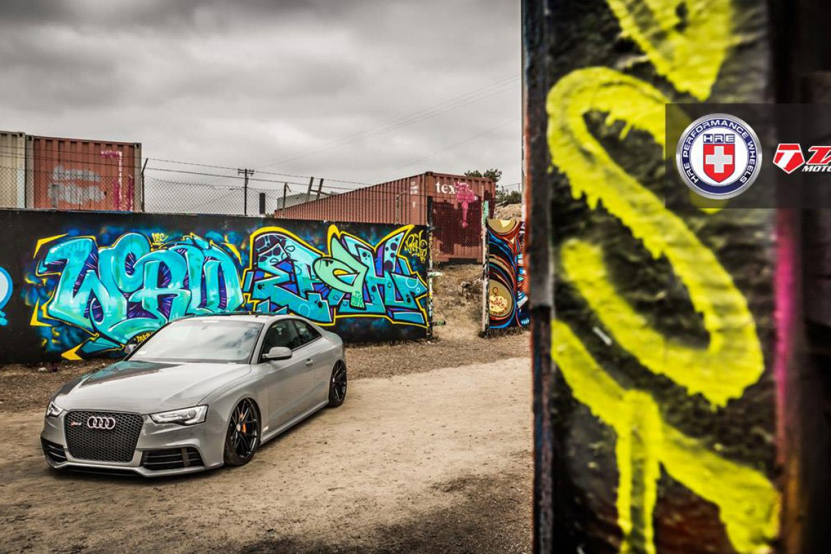 Audi RS5 Coupe by TAG Motorsports_hypercars_ (2)