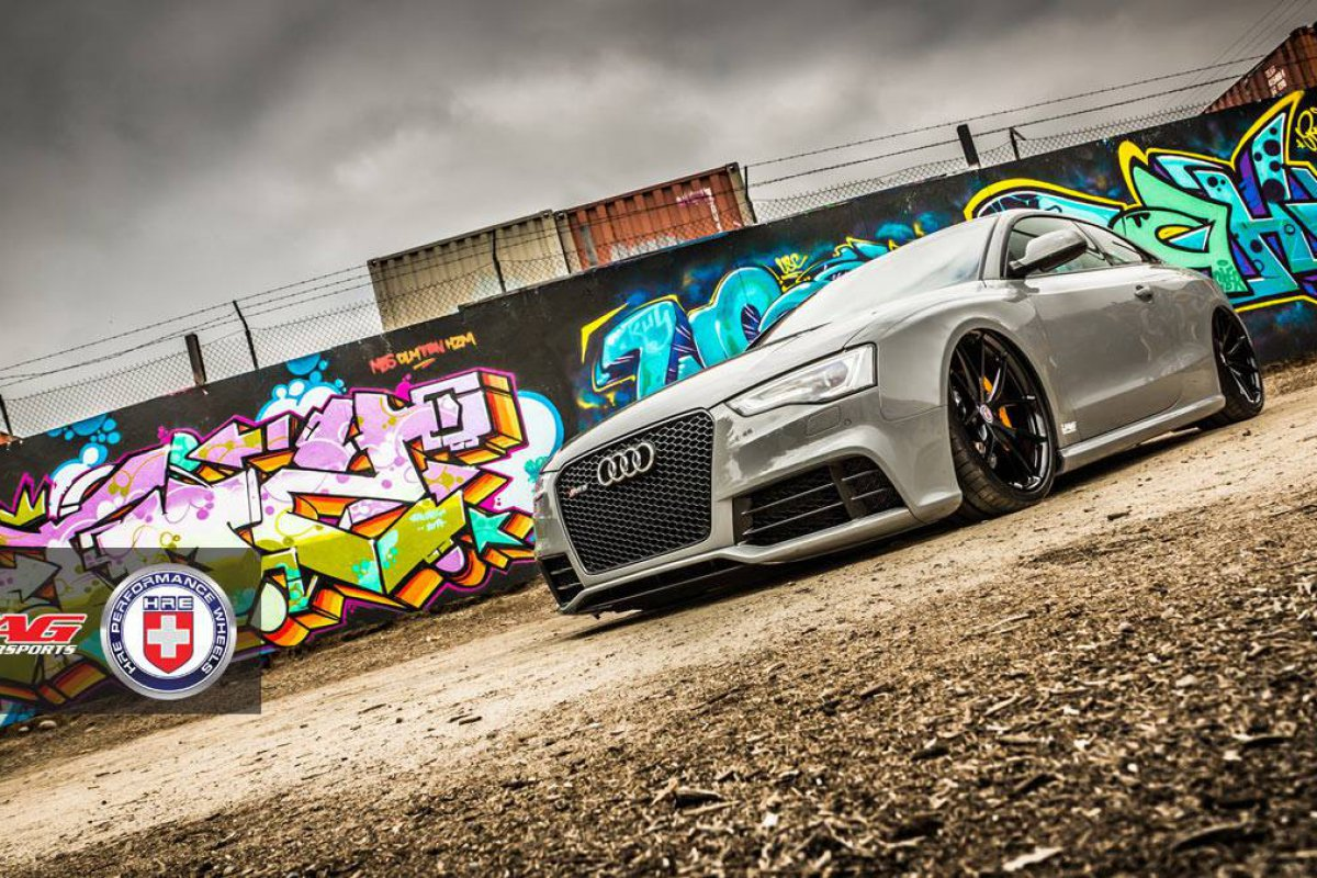 Audi RS5 Coupe by TAG Motorsports_hypercars_ (3)
