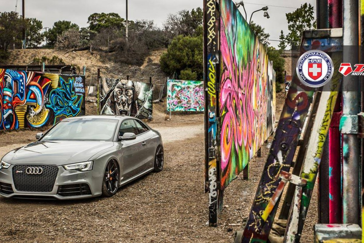 Audi RS5 Coupe by TAG Motorsports_hypercars_ (4)
