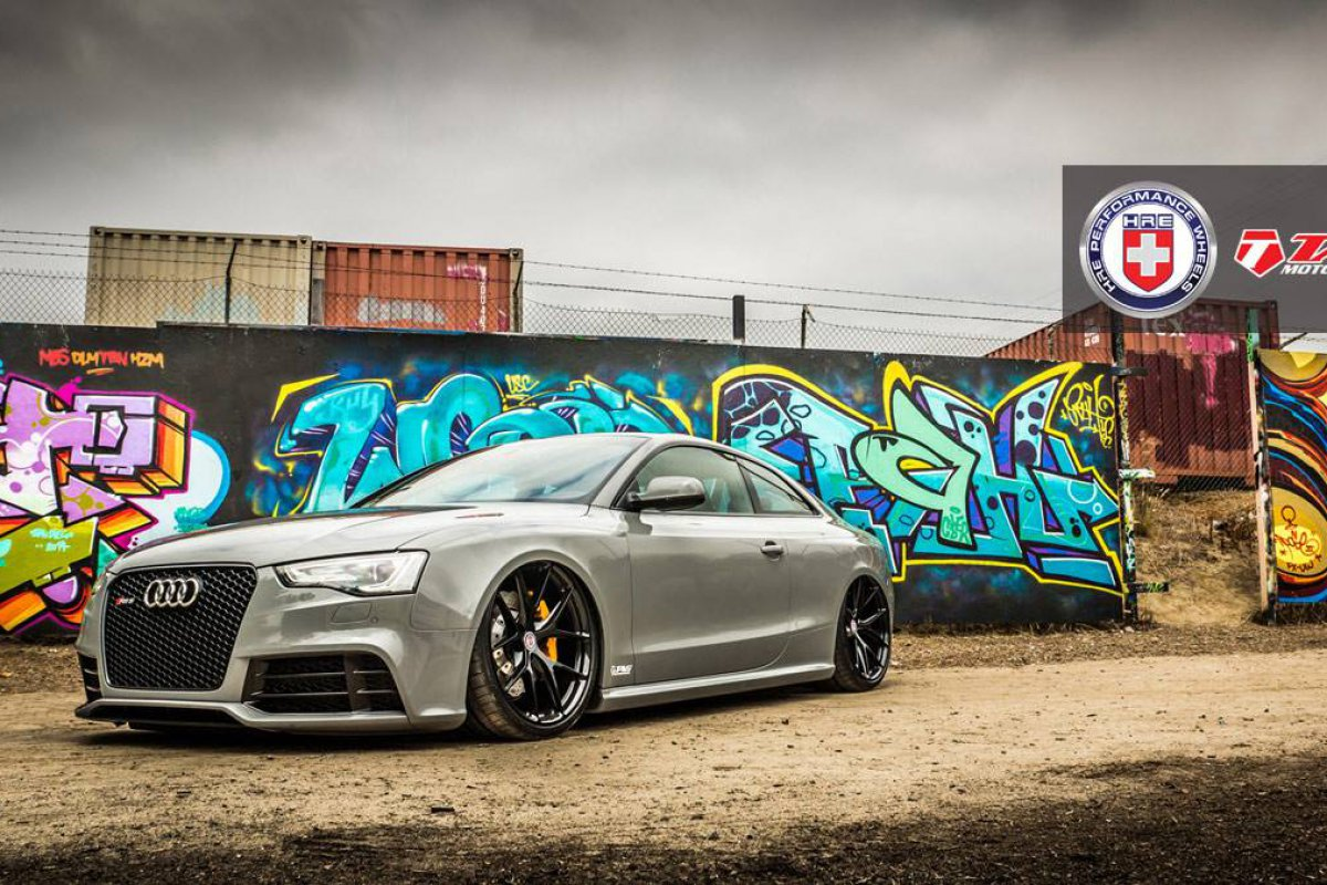 Audi RS5 Coupe by TAG Motorsports_hypercars_ (5)