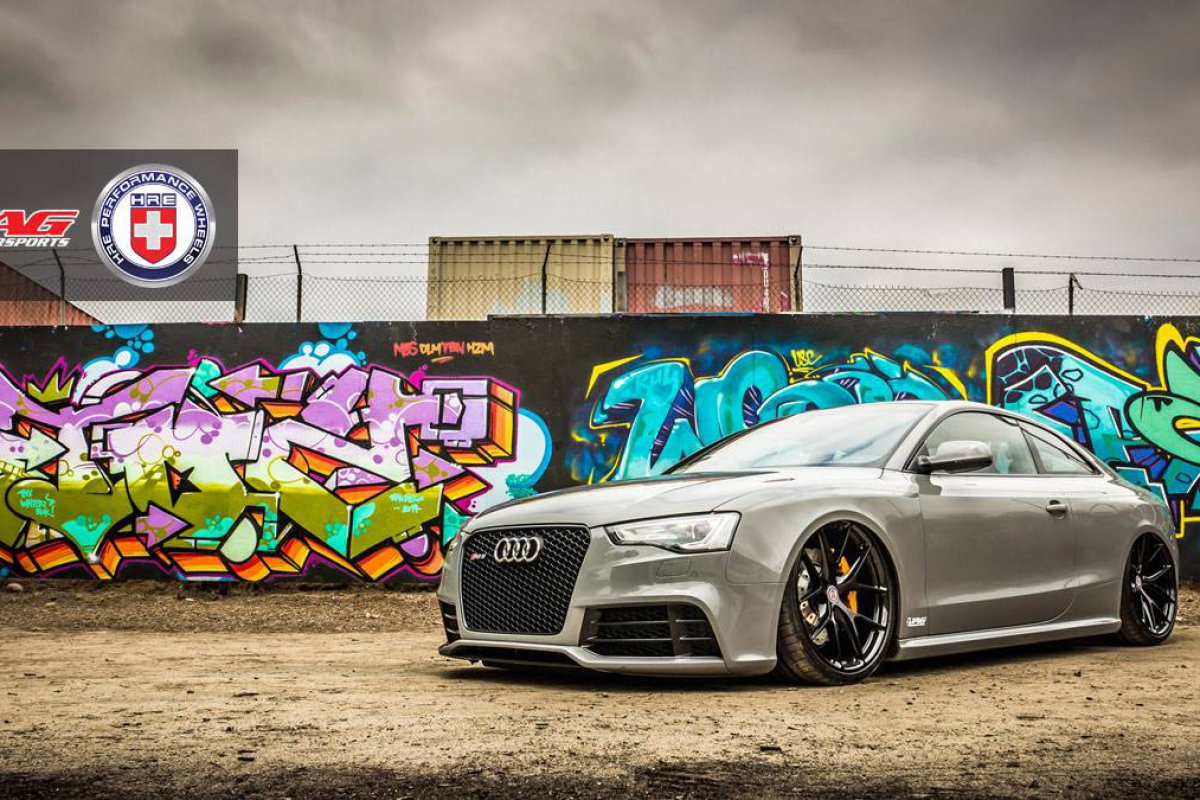 Audi RS5 Coupe by TAG Motorsports_hypercars_ (6)
