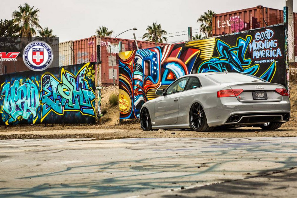 Audi RS5 Coupe by TAG Motorsports_hypercars_ (11)