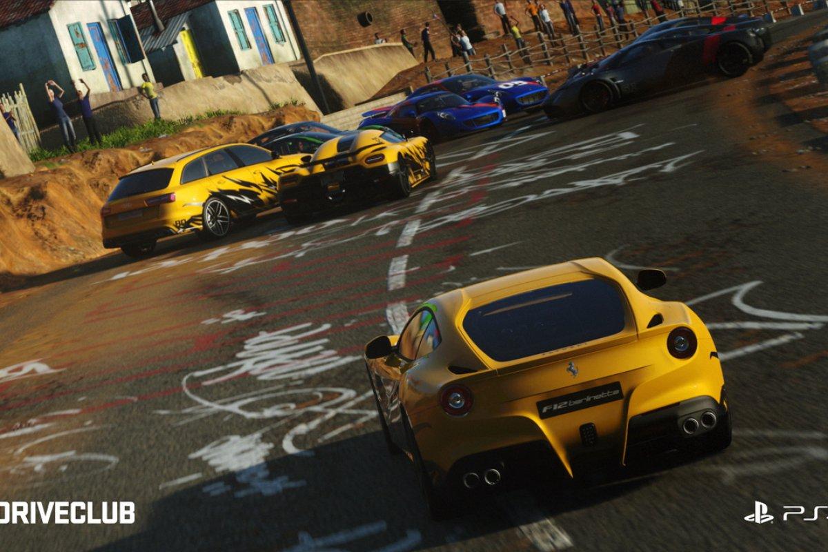 DRIVECLUB  Le trailer de la Gamescom 2014 qui va à fond la caisse_hypercars- (12)