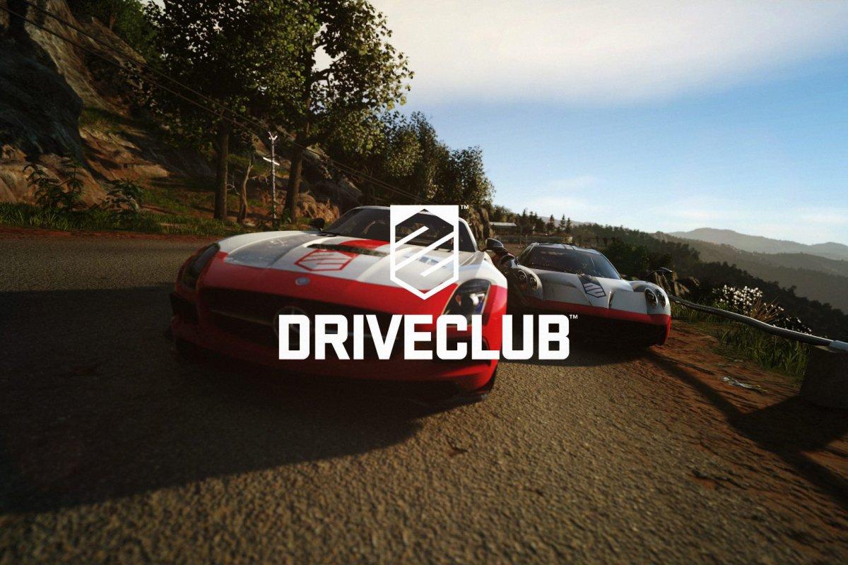 DRIVECLUB  Le trailer de la Gamescom 2014 qui va à fond la caisse_hypercars- (1)
