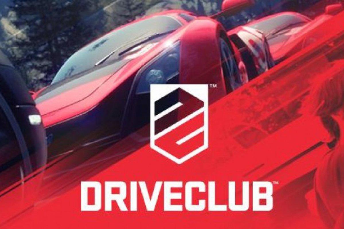DRIVECLUB  Le trailer de la Gamescom 2014 qui va à fond la caisse_hypercars- (2)