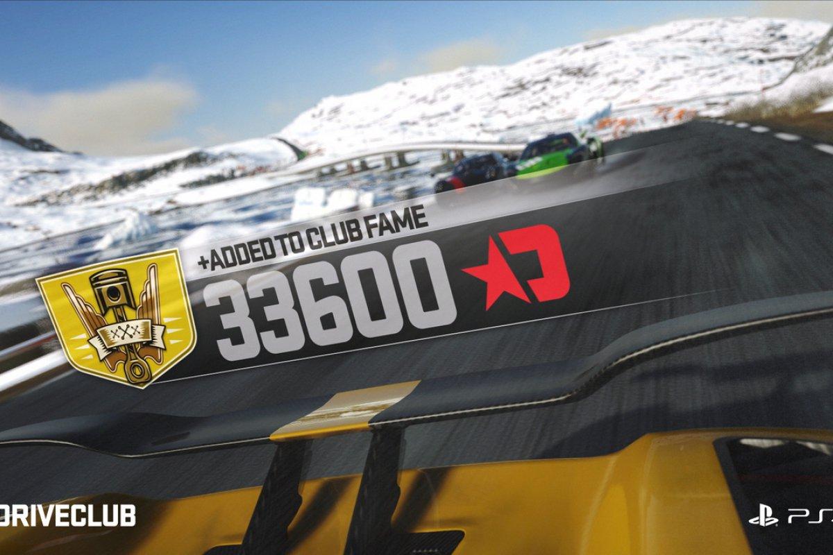 DRIVECLUB  Le trailer de la Gamescom 2014 qui va à fond la caisse_hypercars- (3)
