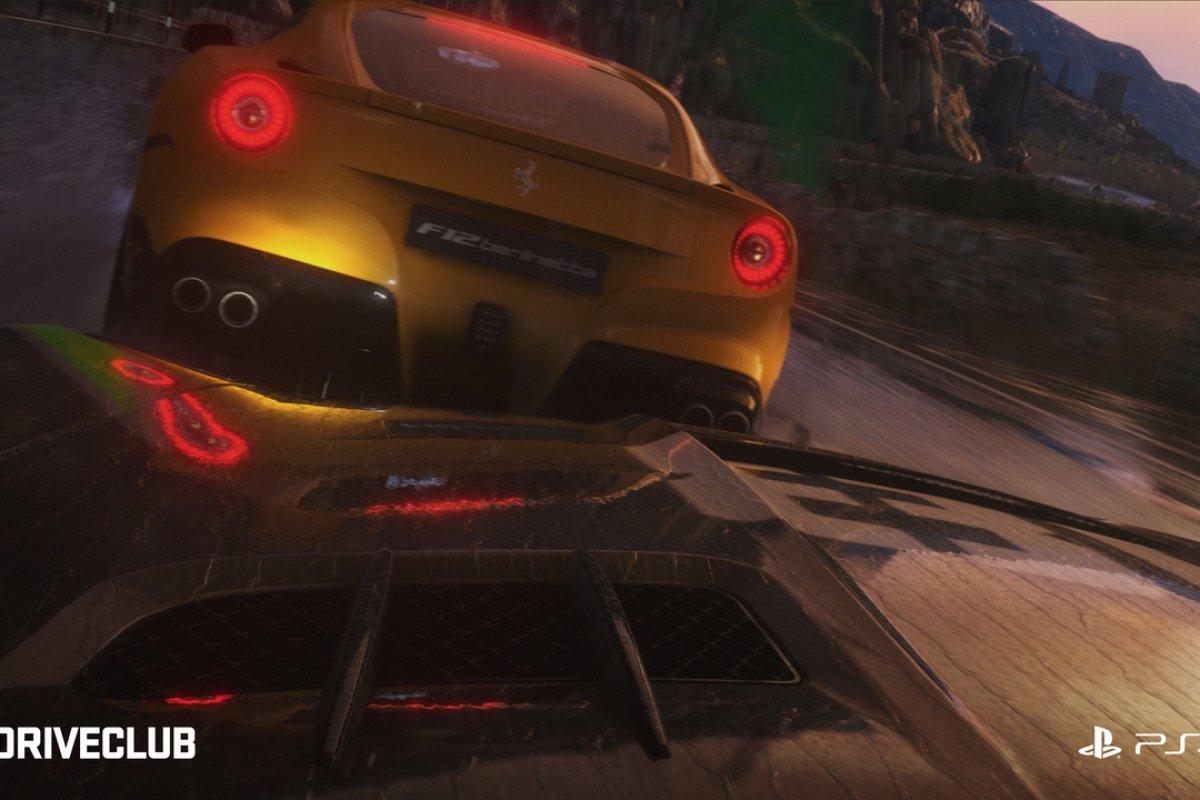 DRIVECLUB  Le trailer de la Gamescom 2014 qui va à fond la caisse_hypercars- (13)