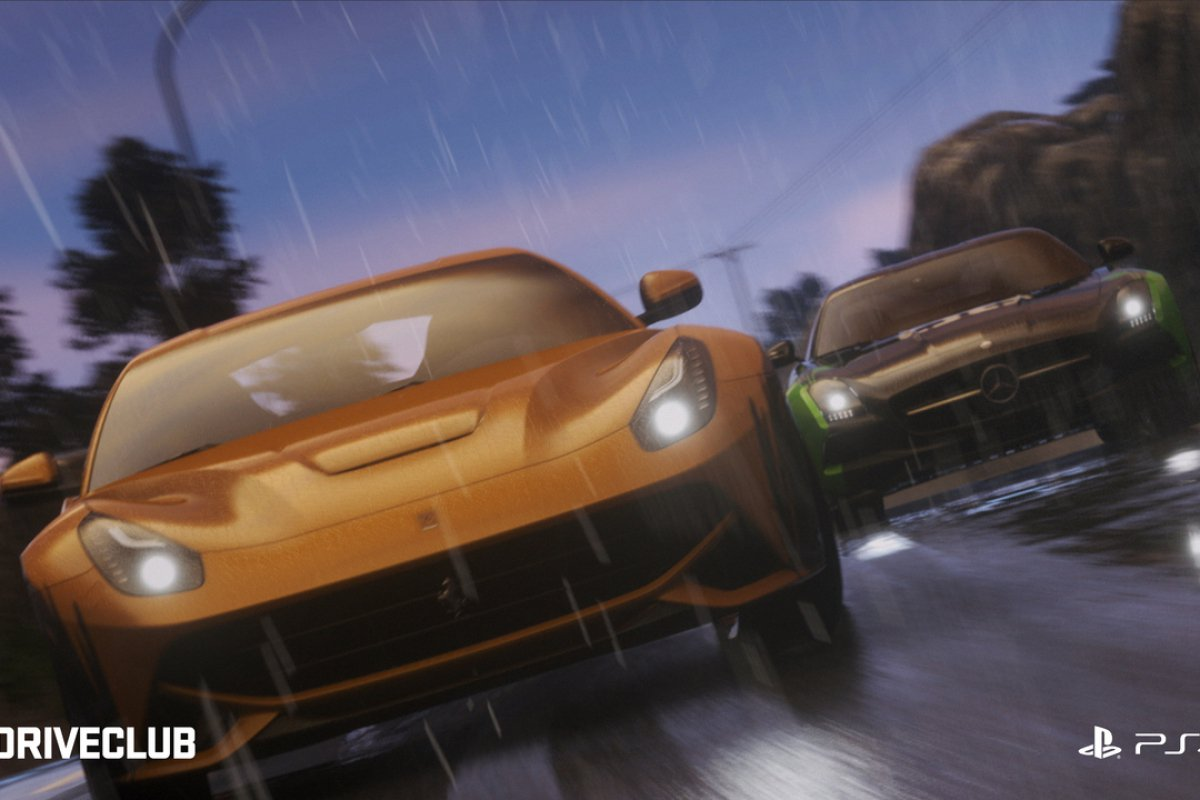 DRIVECLUB  Le trailer de la Gamescom 2014 qui va à fond la caisse_hypercars- (14)