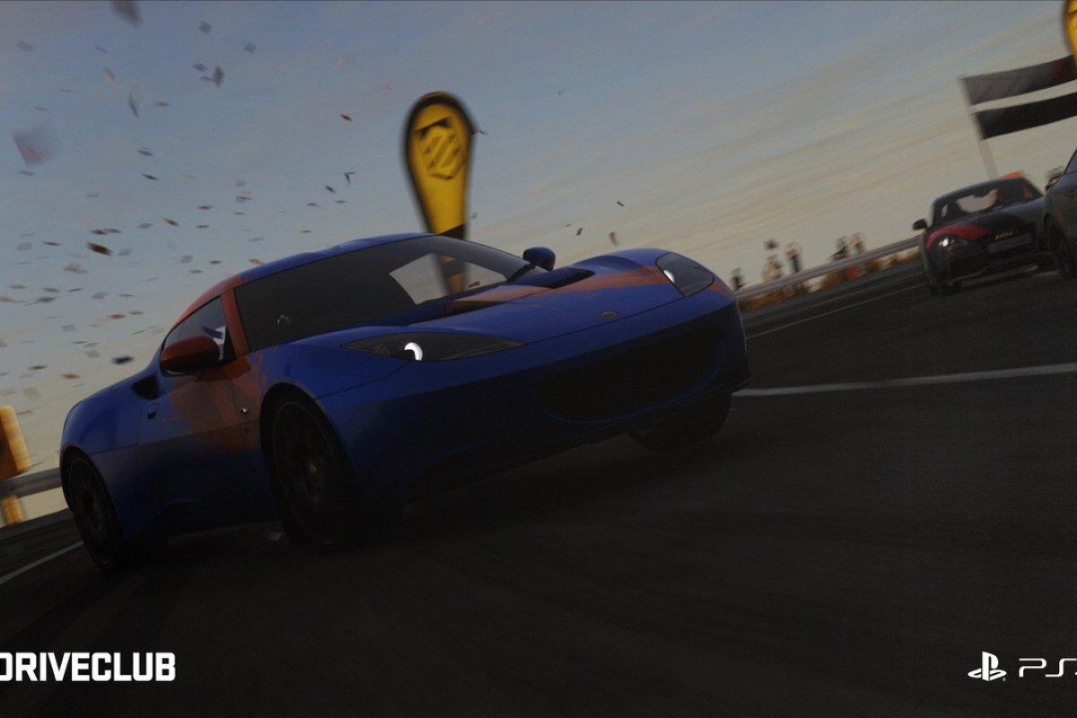 DRIVECLUB  Le trailer de la Gamescom 2014 qui va à fond la caisse_hypercars- (16)
