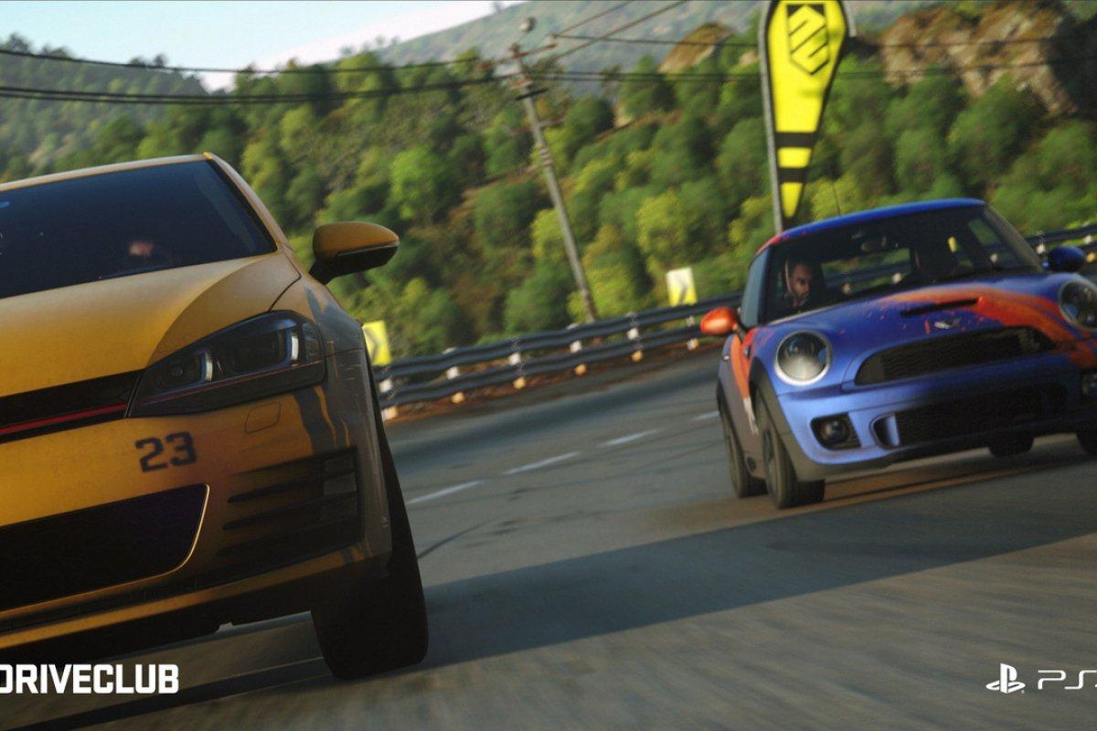 DRIVECLUB  Le trailer de la Gamescom 2014 qui va à fond la caisse_hypercars- (18)