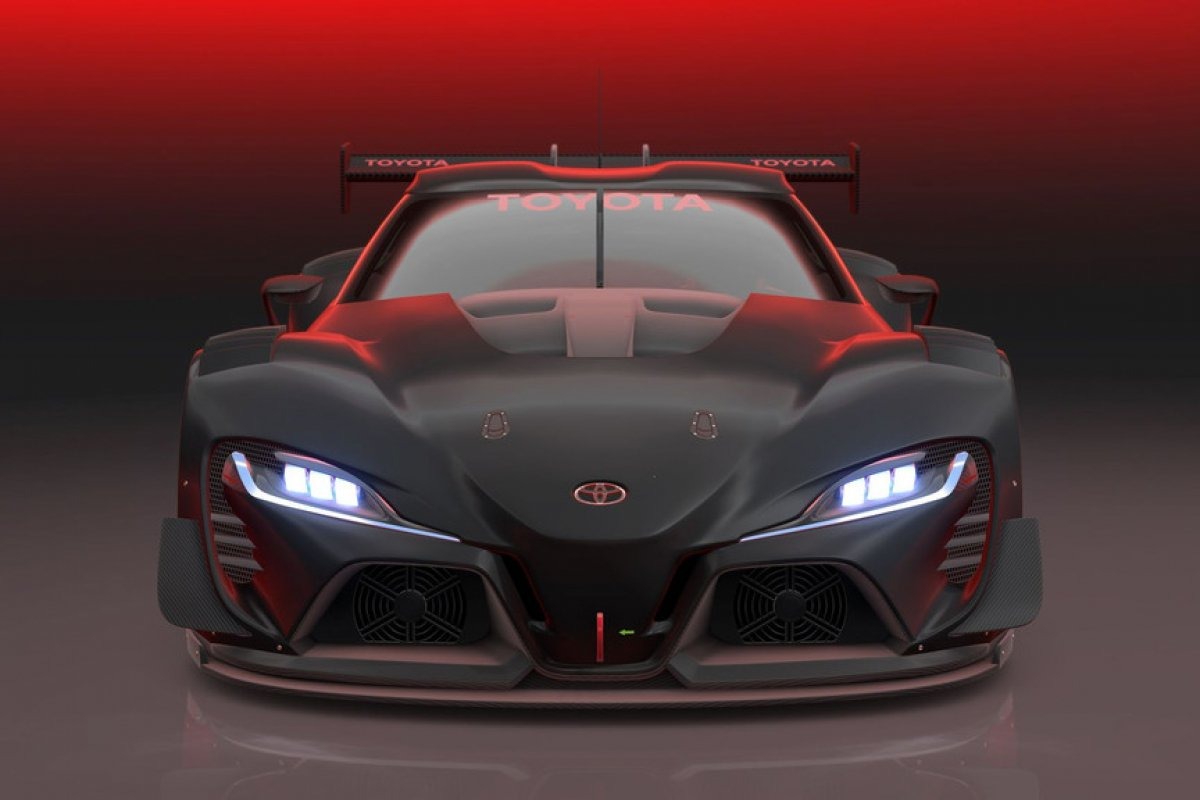 toyota-ft-1-concept-vision-gt-2014-02-hypercars- (4)