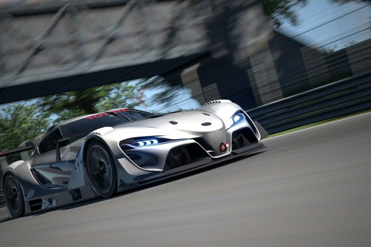 toyota-ft-1-concept-vision-gt-2014-02-hypercars- (16)