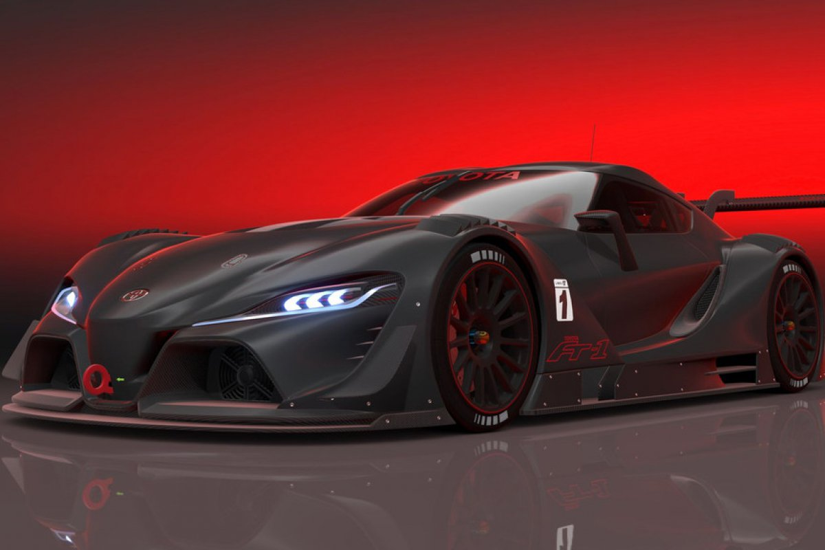 toyota-ft-1-concept-vision-gt-2014-02-hypercars- (15)