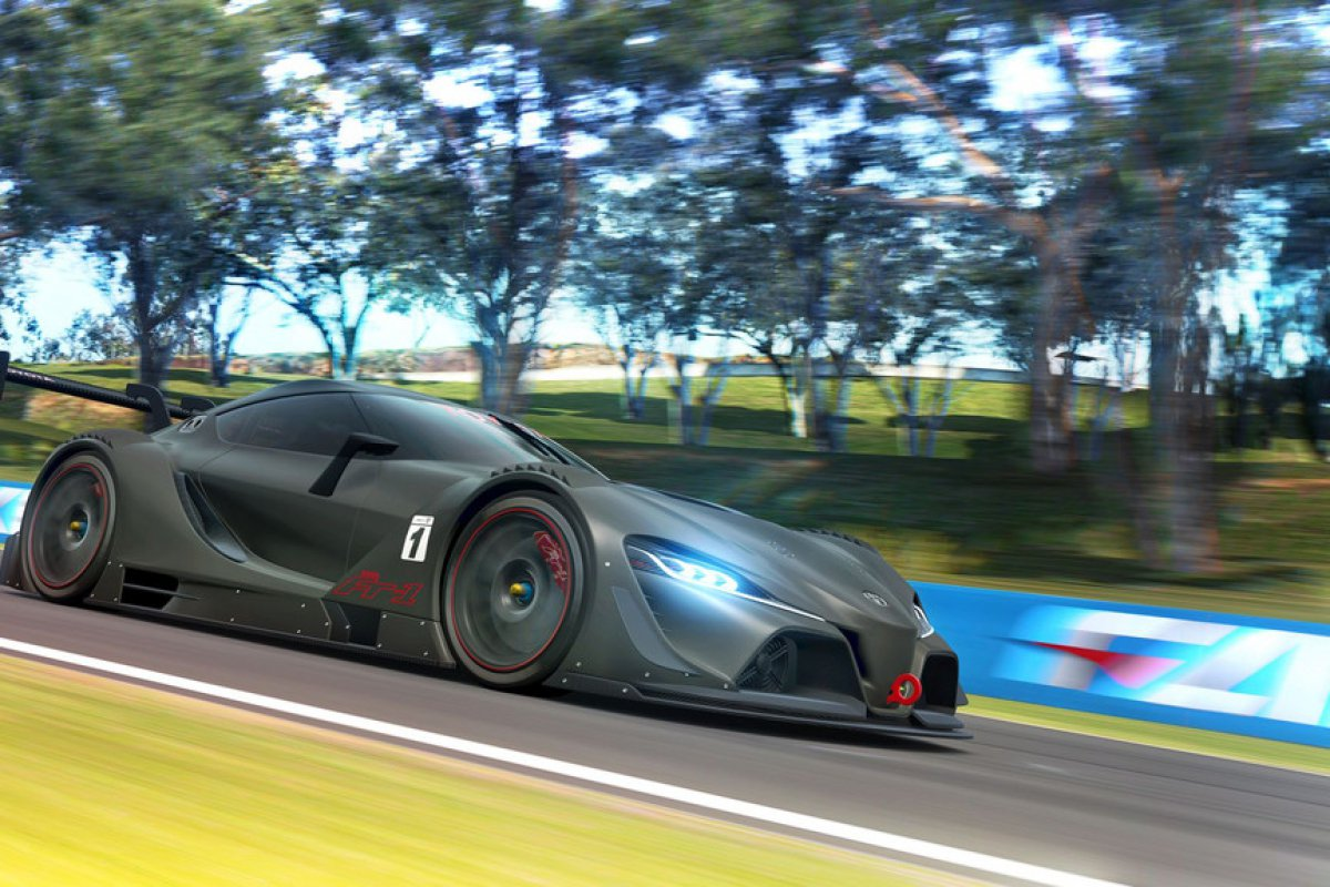 toyota-ft-1-concept-vision-gt-2014-02-hypercars- (14)