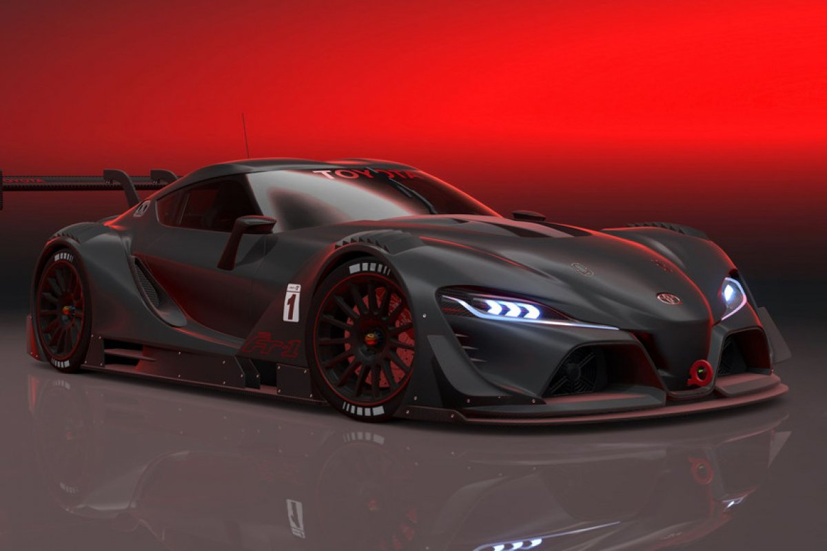 toyota-ft-1-concept-vision-gt-2014-02-hypercars- (12)