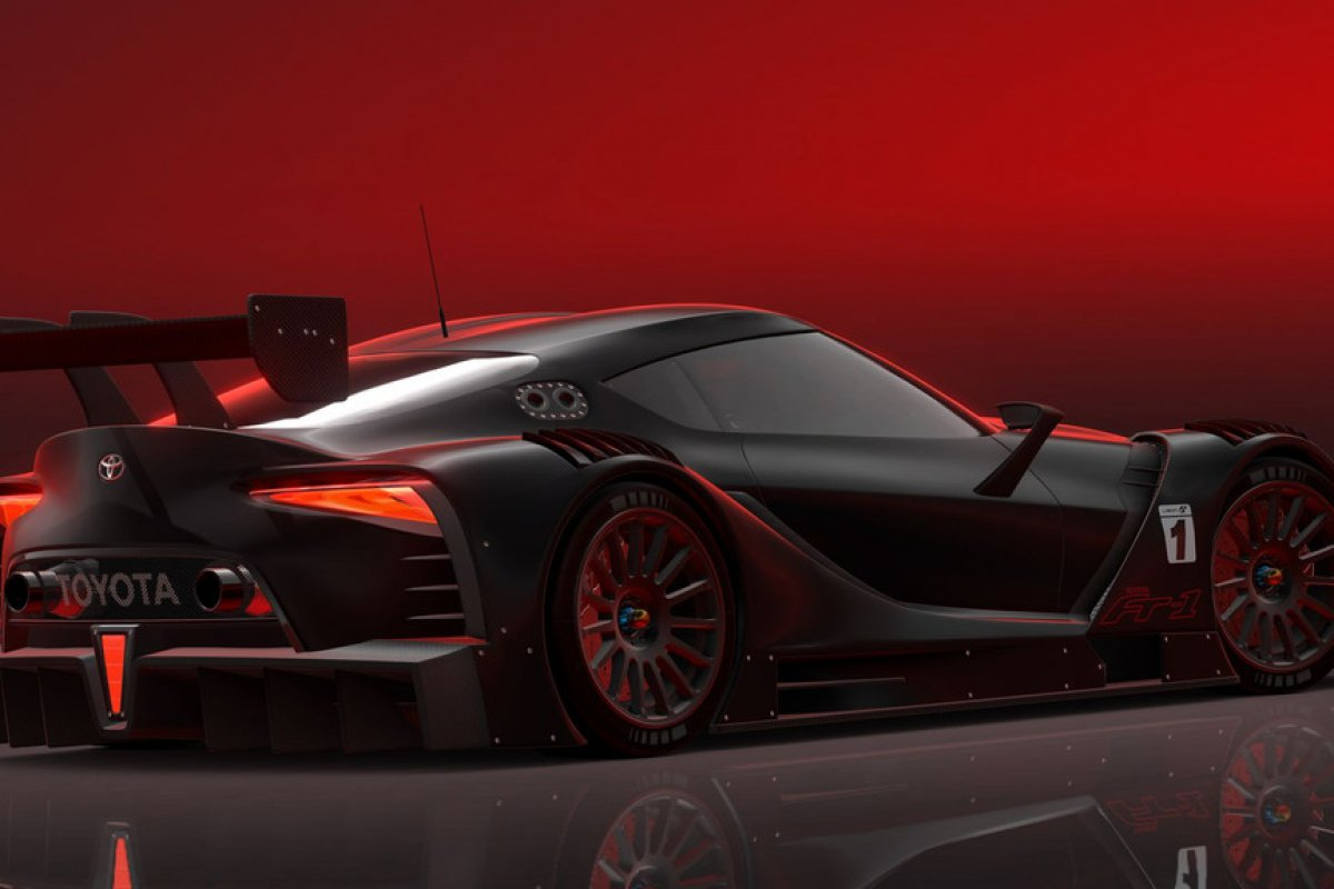 toyota-ft-1-concept-vision-gt-2014-02-hypercars- (8)