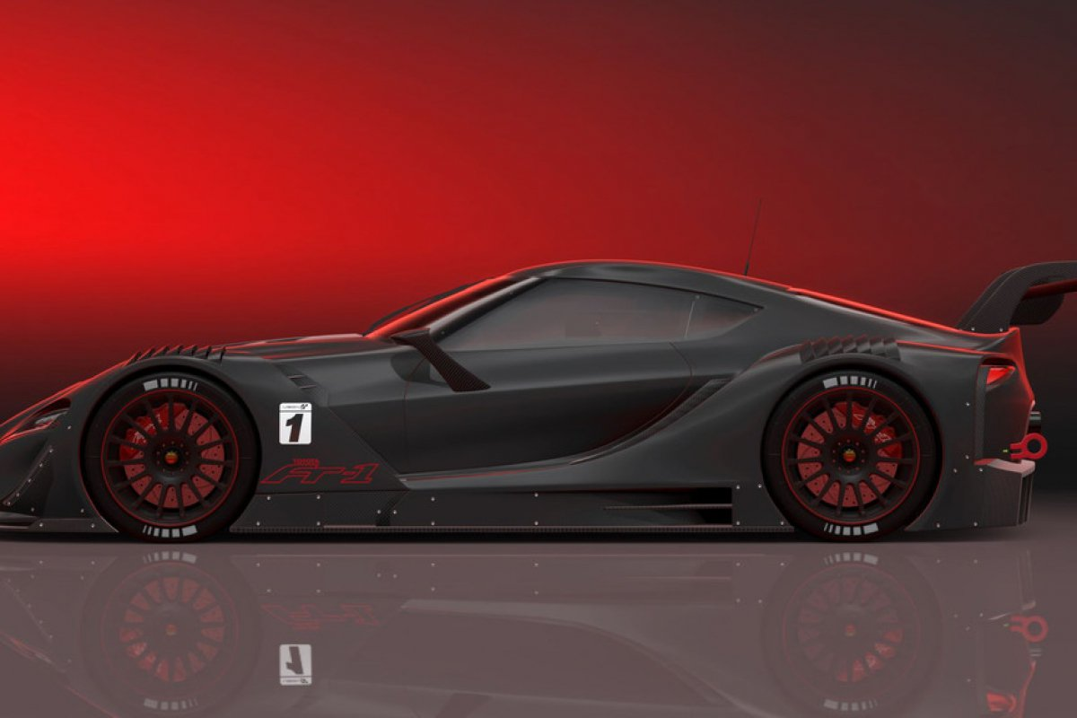 toyota-ft-1-concept-vision-gt-2014-02-hypercars- (10)