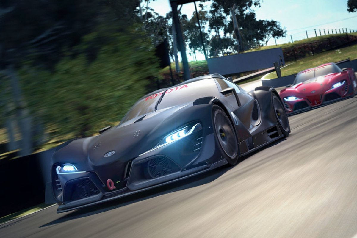 toyota-ft-1-concept-vision-gt-2014-02-hypercars- (11)
