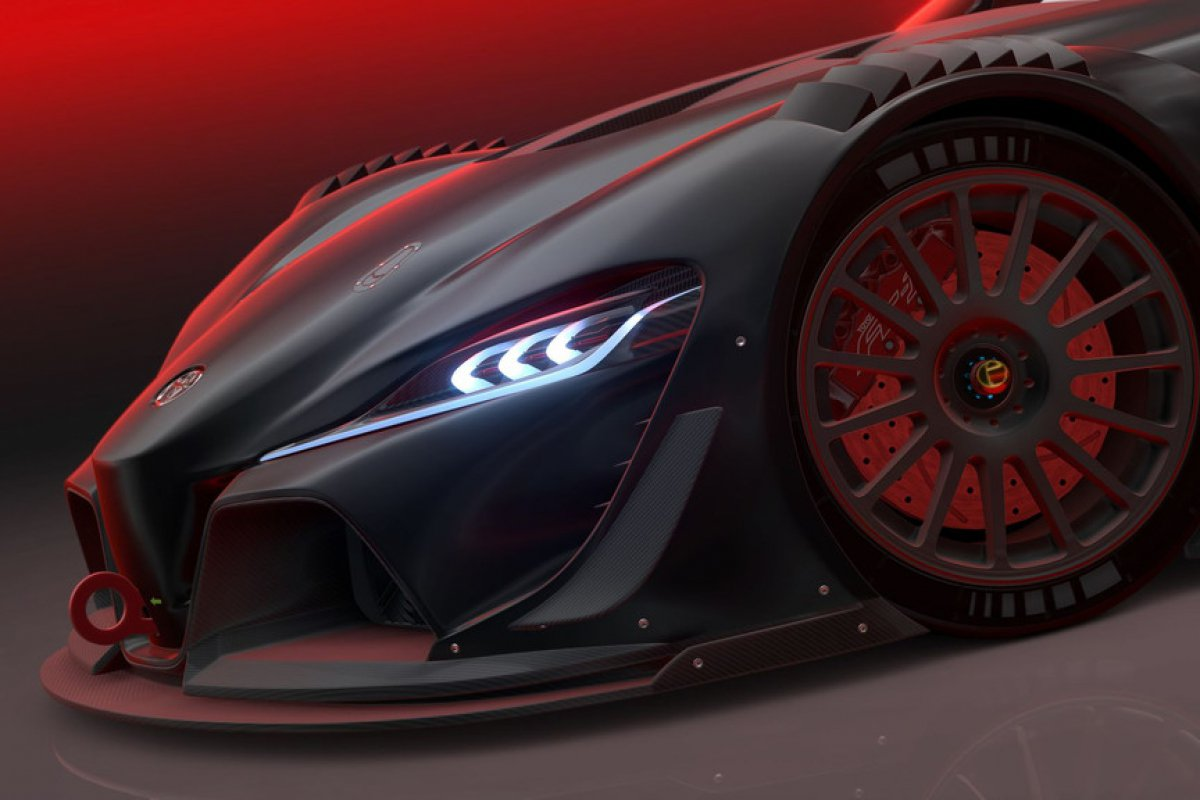 toyota-ft-1-concept-vision-gt-2014-02-hypercars- (2)