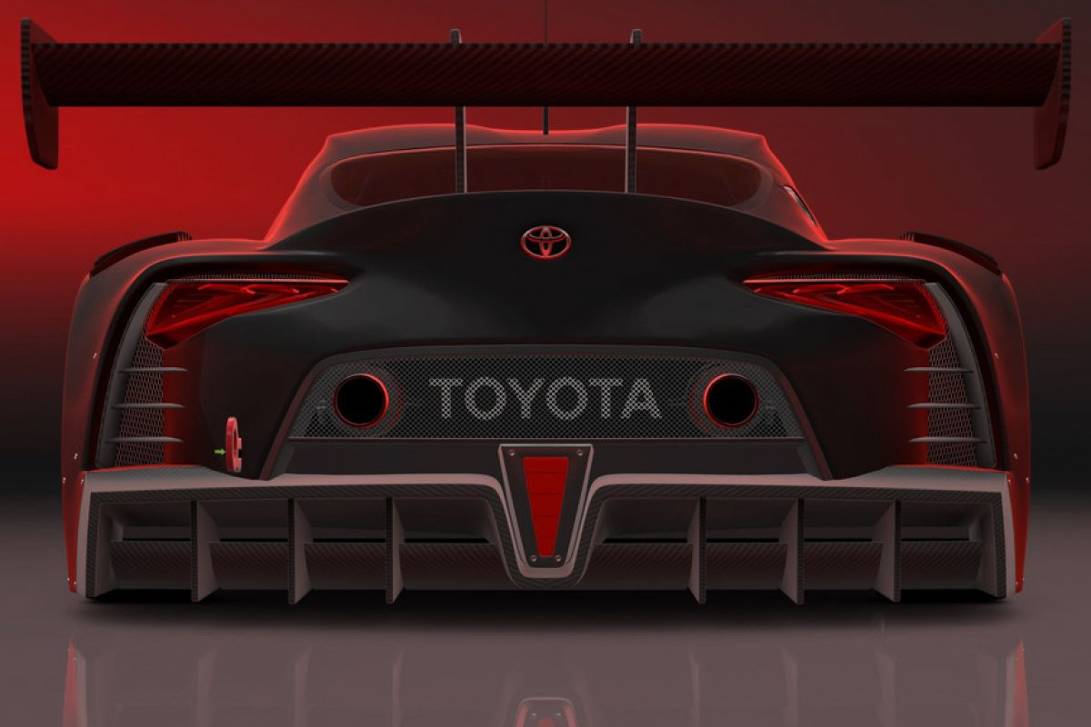 toyota-ft-1-concept-vision-gt-2014-02-hypercars- (3)