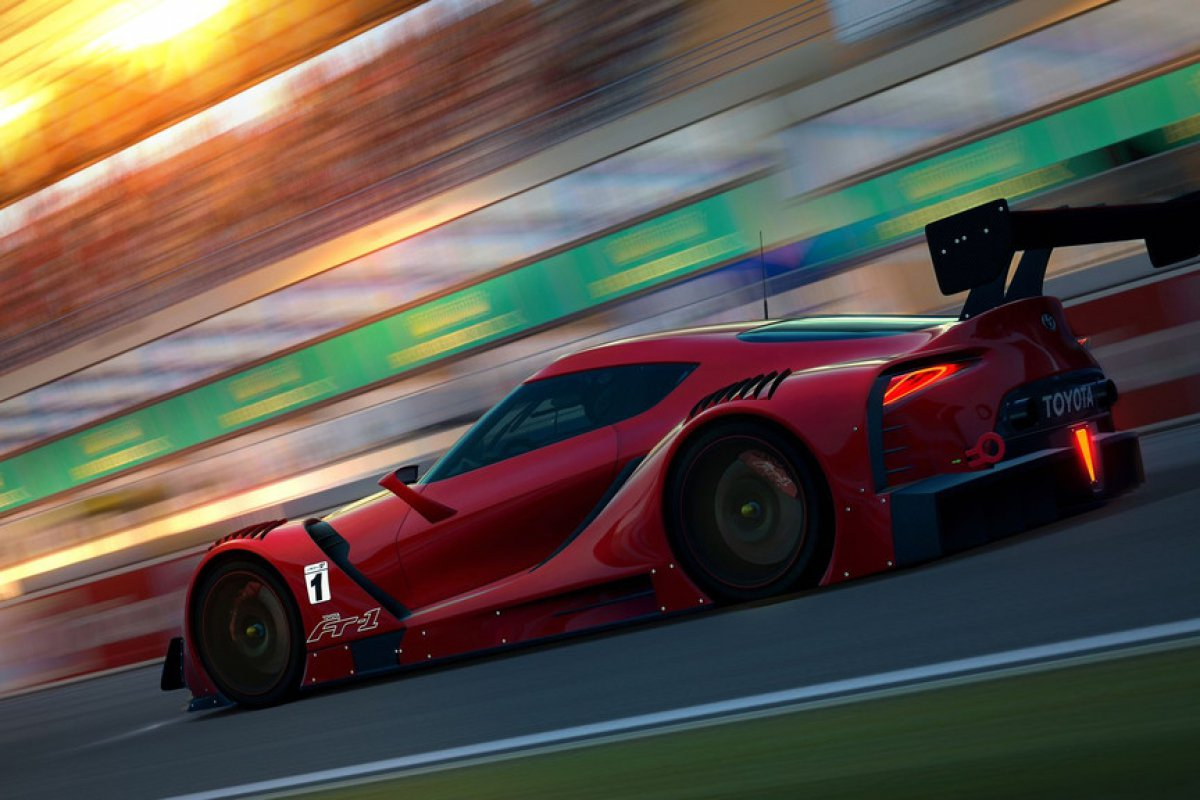 toyota-ft-1-concept-vision-gt-2014-02-hypercars- (6)