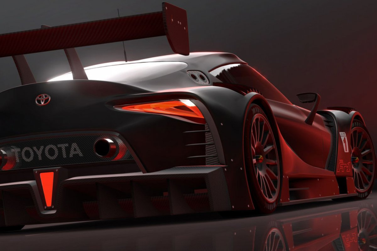 toyota-ft-1-concept-vision-gt-2014-02-hypercars- (1)