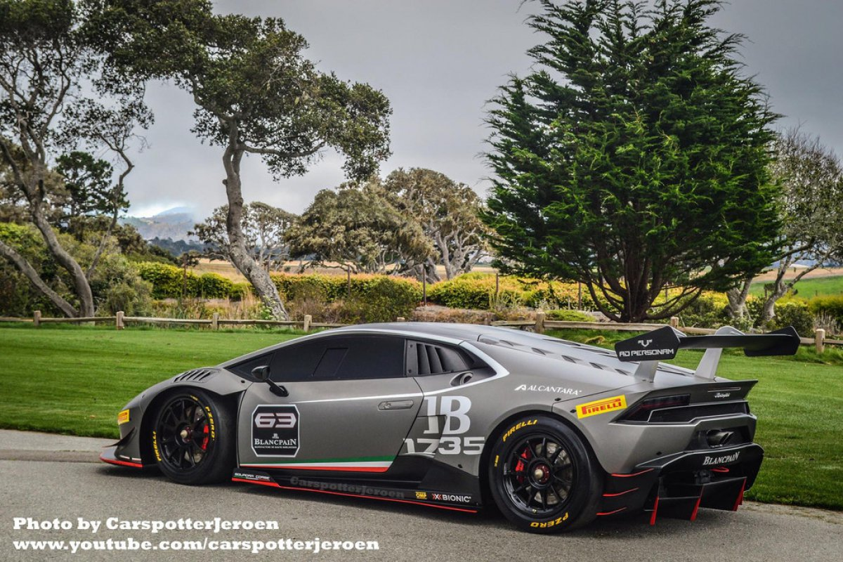lamborghini-huracan-super-trofeo-2015-monterey-hypercars- (3)