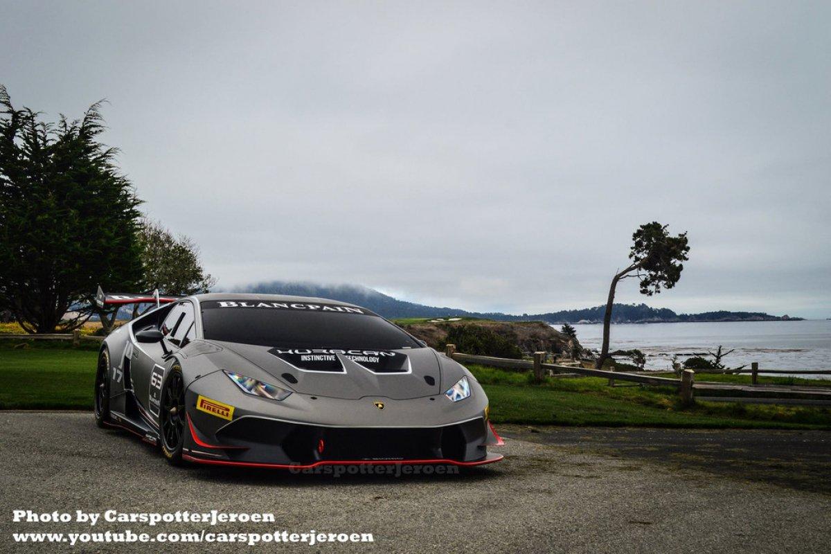 lamborghini-huracan-super-trofeo-2015-monterey-hypercars- (4)