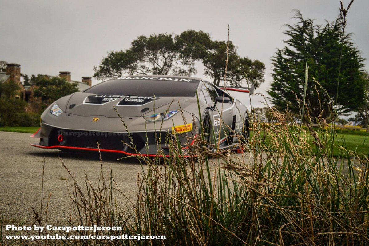 lamborghini-huracan-super-trofeo-2015-monterey-hypercars- (7)