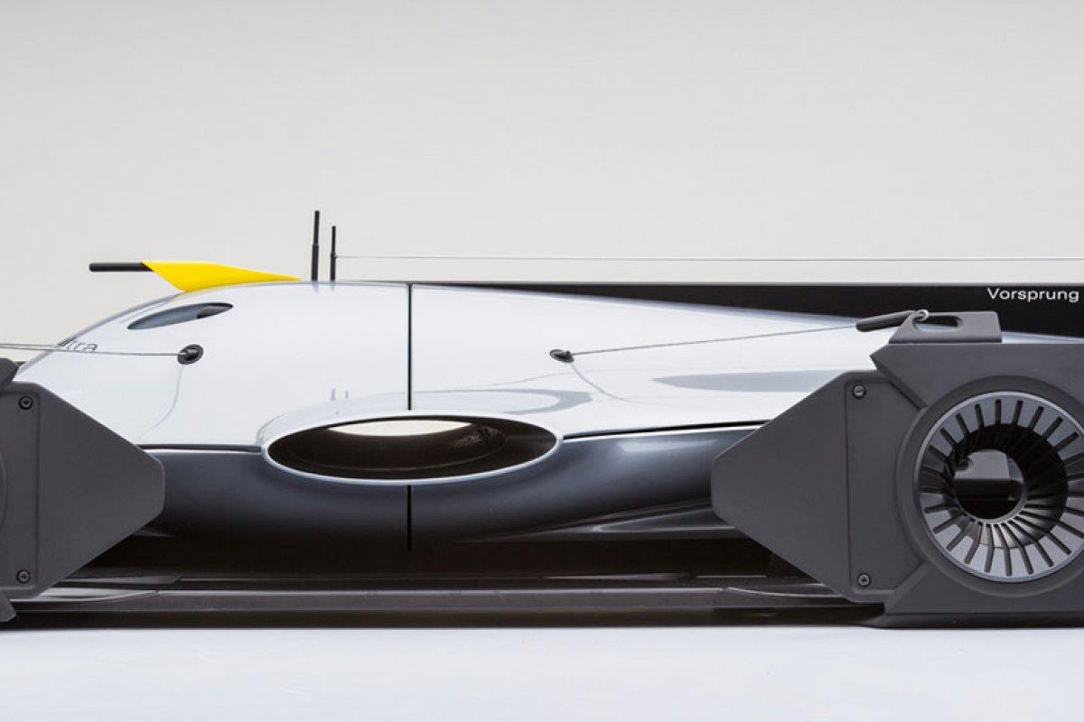 Audi-Airomorph-Concept-Design-Model-hypercars (1)