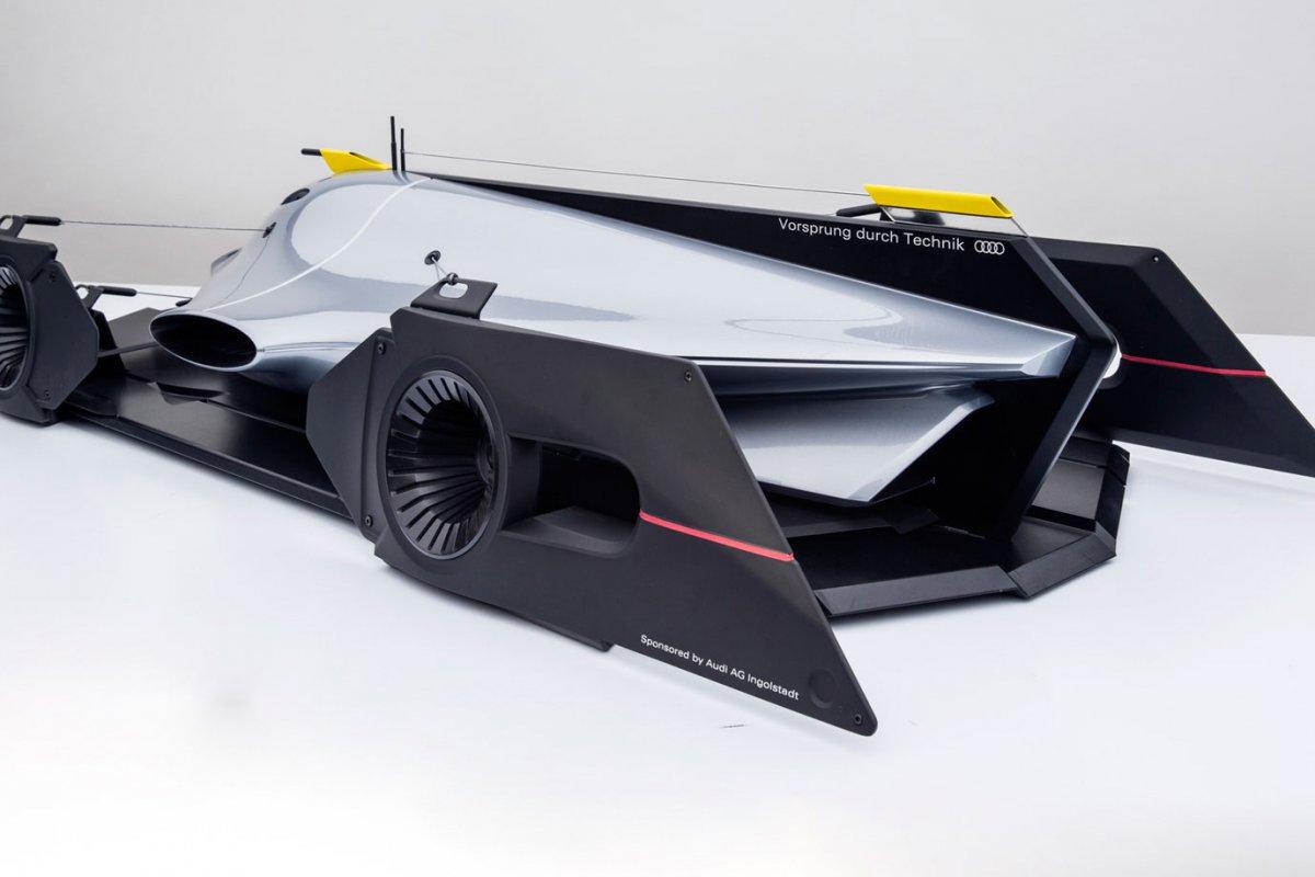 Audi-Airomorph-Concept-Design-Model-hypercars (2)