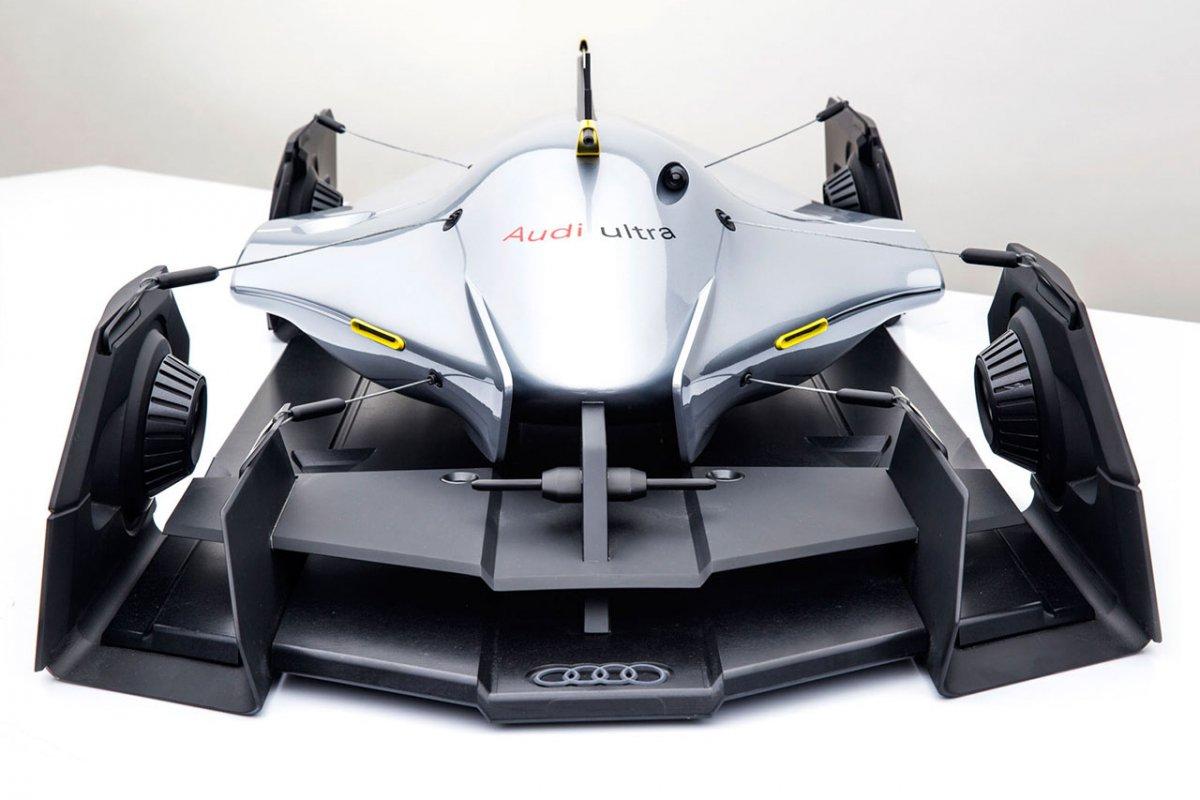 Audi-Airomorph-Concept-Design-Model-hypercars (3)