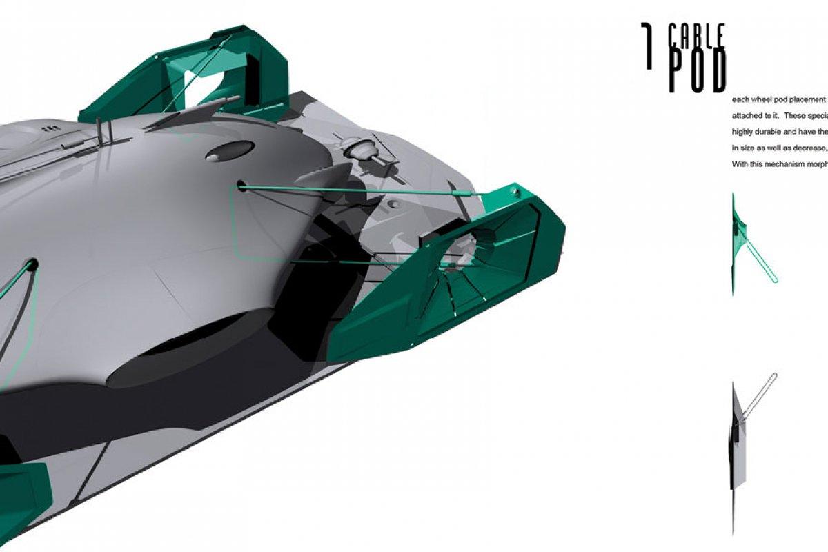 Audi-Airomorph-Concept-Design-Model-hypercars (6)
