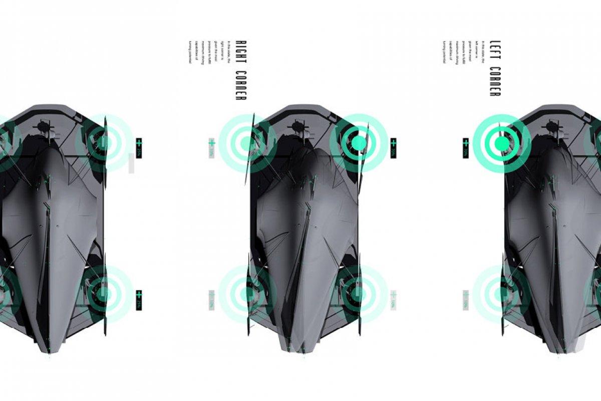 Audi-Airomorph-Concept-Design-Model-hypercars (7)