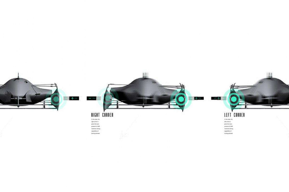 Audi-Airomorph-Concept-Design-Model-hypercars (8)