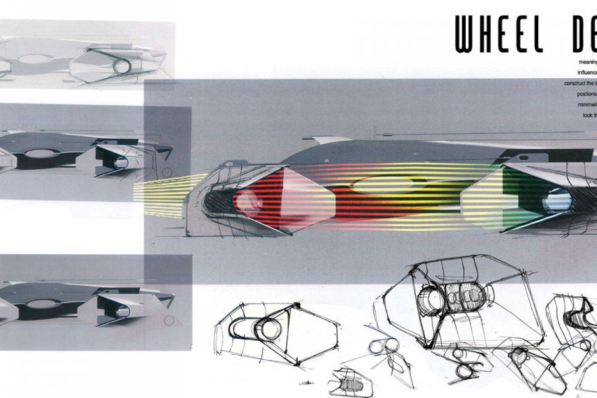 Audi-Airomorph-Concept-Design-Model-hypercars (10)