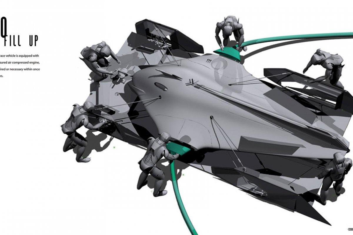 Audi-Airomorph-Concept-Design-Model-hypercars (11)