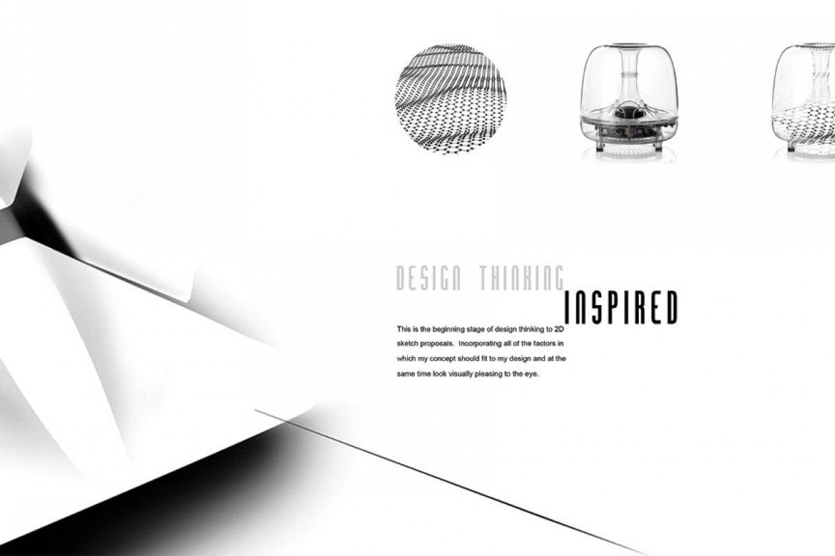Audi-Airomorph-Concept-Design-Model-hypercars (12)