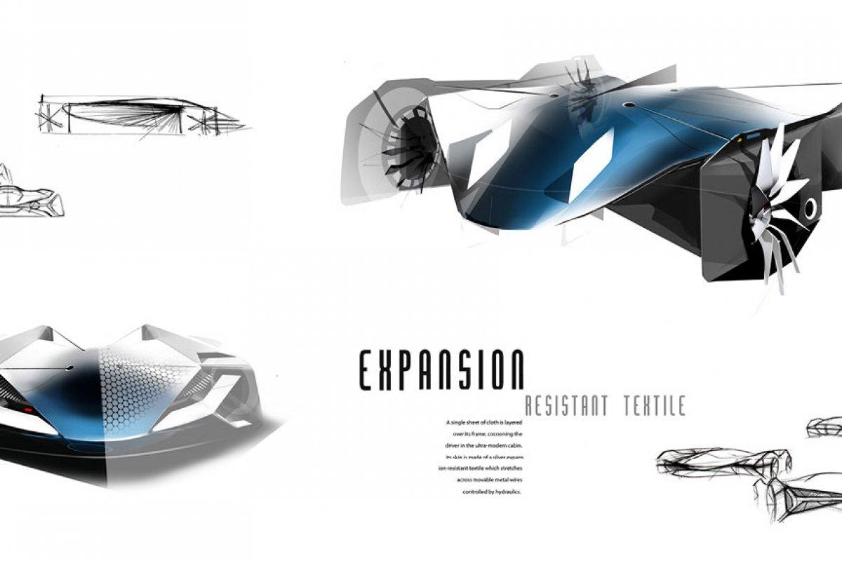 Audi-Airomorph-Concept-Design-Model-hypercars (13)