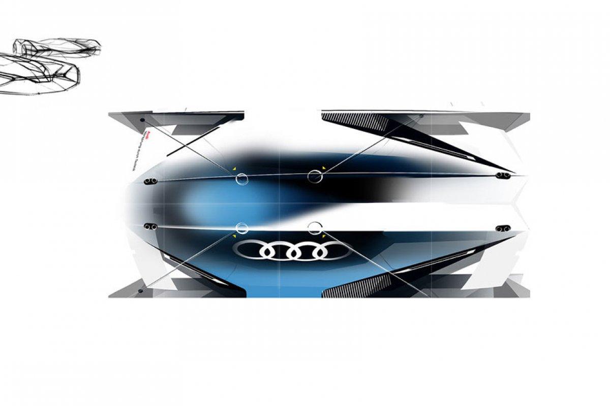 Audi-Airomorph-Concept-Design-Model-hypercars (14)