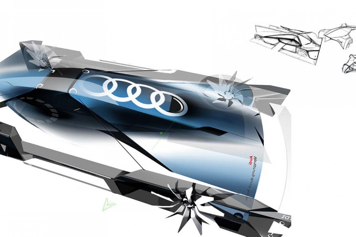 Audi-Airomorph-Concept-Design-Model-hypercars (15)