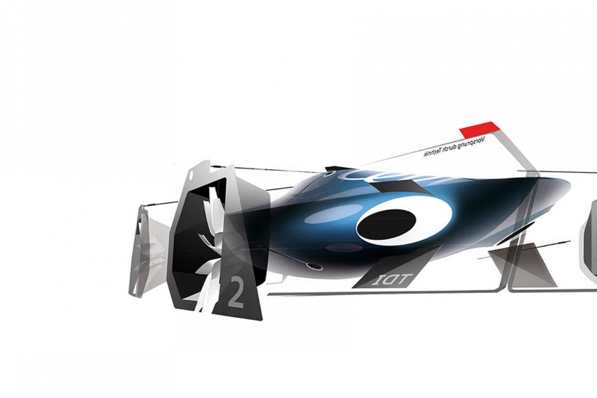Audi-Airomorph-Concept-Design-Model-hypercars (16)