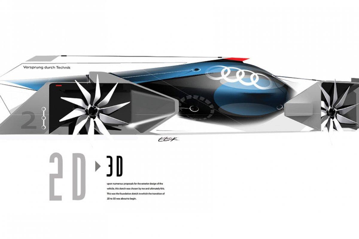 Audi-Airomorph-Concept-Design-Model-hypercars (17)