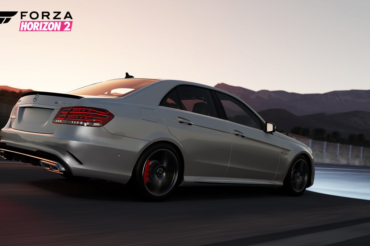 Forza Horizon 2  Infos et nouvelles images. hypercars (8)