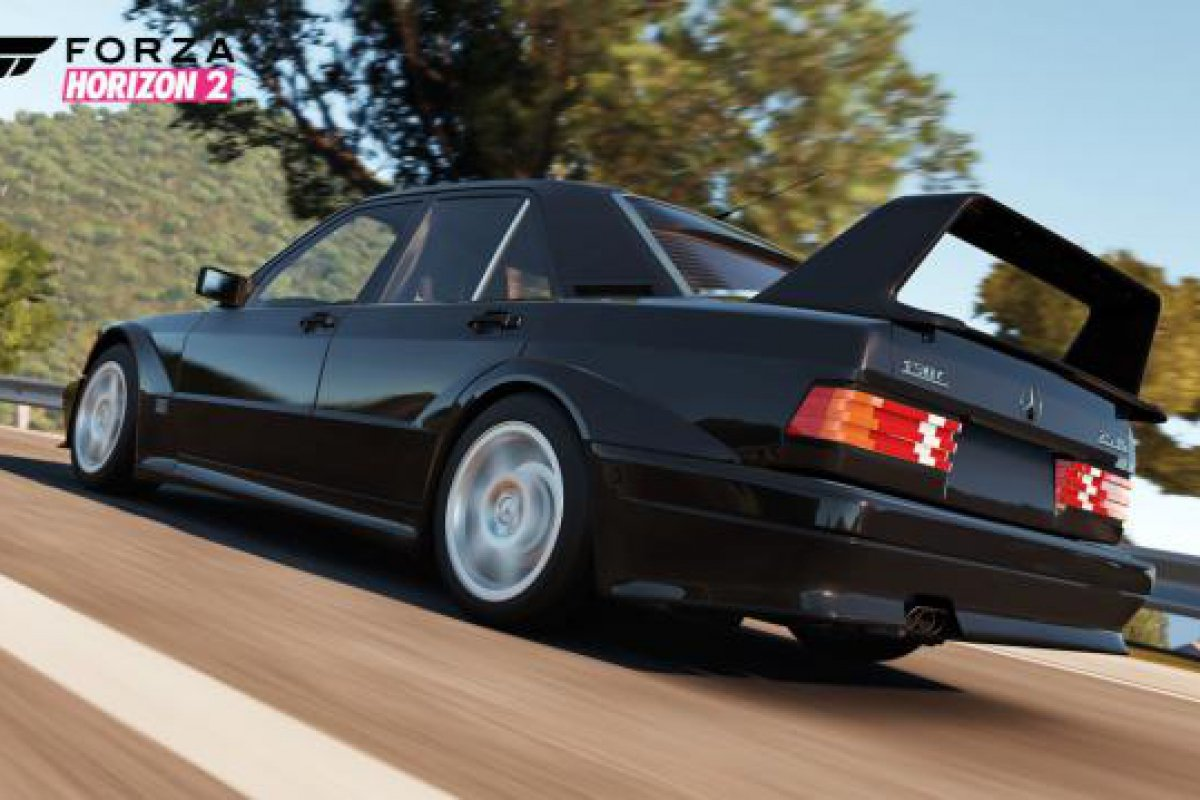 Forza Horizon 2  Infos et nouvelles images. hypercars (2)